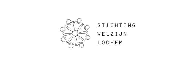 Stichting Welzijn Lochem